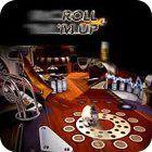 Roll'Em Up Pinball gra