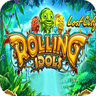 Rolling Idols: Lost City gra