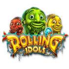 Rolling Idols gra