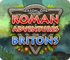 Roman Adventure: Britons - Season One gra