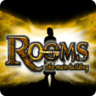 Rooms: The Main Building gra