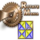 Rotate Mania Deluxe gra