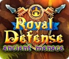 Royal Defense Ancient Menace gra