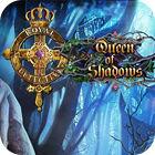 Royal Detective: Queen of Shadows Collector's Edition gra