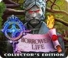 Royal Detective: Borrowed Life Collector's Edition gra