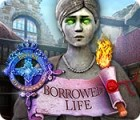Royal Detective: Borrowed Life gra