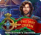 Royal Detective: The Last Charm Collector's Edition gra