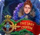 Royal Detective: The Last Charm gra
