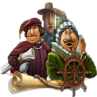 Royal Envoy 2. Edycja kolekcjonerska gra