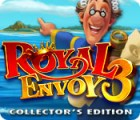 Royal Envoy 3 Collector's Edition gra