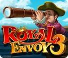 Royal Envoy 3 gra