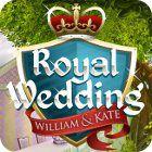 Royal Wedding gra