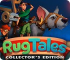 RugTales Collector's Edition gra