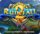 Runefall 2 Collector's Edition gra