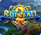 Runefall 2 gra