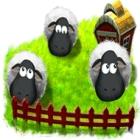 Biegnąca Owca: mikroświaty gra