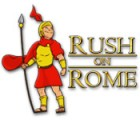 Rush on Rome gra