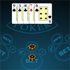 Russian Poker gra