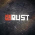 Rust gra