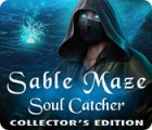 Sable Maze: Soul Catcher Collector's Edition gra