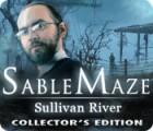 Sable Maze: Sullivan River Collector's Edition gra
