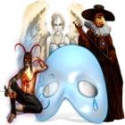 Sacra Terra: Anielska Noc- Edycja kolekcjonerska gra