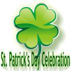 Saint Patrick's Day Celebration gra