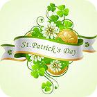 Saint Patrick's Day Dress Up gra