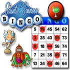 Saints and Sinners Bingo gra
