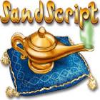 SandScript gra