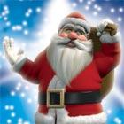 Santa's Christmas Dress Up gra