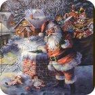Santa Is Coming gra