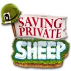 Saving Private Sheep gra