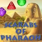 Scarabs of Pharaoh gra