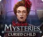 Scarlett Mysteries: Cursed Child gra
