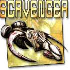 Scavenger gra