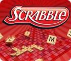 Scrabble gra