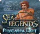 Sea Legends: Phantasmal Light gra