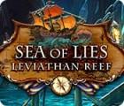 Sea of Lies: Leviathan Reef gra