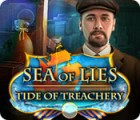 Sea of Lies: Tide of Treachery gra