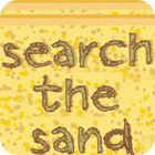 Search The Sand gra