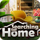Searching For Home gra