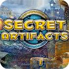 Secret Artifacts gra