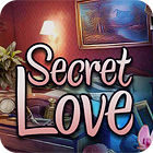Secret Love gra