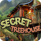 Secret Treehouse gra