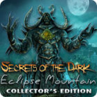 Secrets of the Dark: Eclipse Mountain Collector's Edition gra