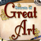 Secrets of Great Art gra