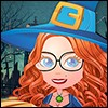 Secrets of Magic 3: Happy Halloween gra