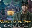 Secrets of the Dark: Eclipse Mountain gra