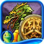 Secrets of the Dragon Wheel gra